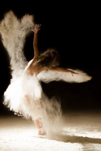 Danse Med